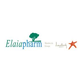 Elaiapharm