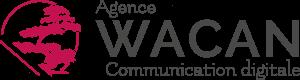 Logo_2017_Wacan-horizontale