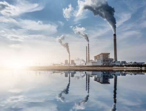 Sanctions en droit de l'environnement : Rappels et dernières tendances (1/3)