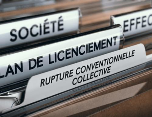 Rupture conventionnelle collective : Questions-Réponses
