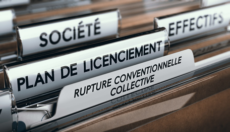 Rupture Conventionnelle Collective Questions Reponses Preventeo